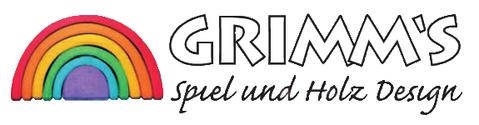 GrimmsLogo_large.png